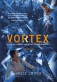 Livro - Vortex