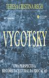 Livro - Vygotsky