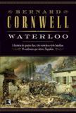 Livro - Waterloo