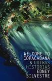 Livro - Welcome to Copacabana