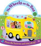Livro - Wheels on the bus