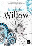 Livro - Willow