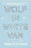 Livro - Wolf in White van