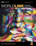 Livro - World Link 3rd Edition Book 2