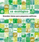 Livro - XS ecológico