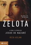 Livro - Zelota