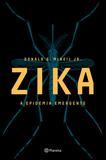 Livro - Zika