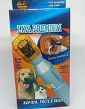Lixador De Unhas Pet para Cães E Gatos - Lixa premium