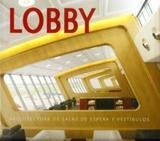 Lobby-Arquitectura de Salas de Éspera Y Vestibulos - Reditar libros