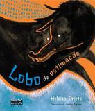 Lobo De Estimacao - Projeto