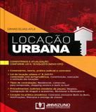 Locacao Urbana - Jh mizuno