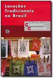 Locucoes tradicionais no brasil - Global