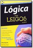 Logica para leigos - Alta books
