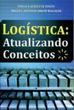 Logística - Atualizando Conceitos - All print