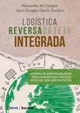 Logística reversa integrada - Somos educao