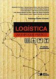 Logística - Somos educao