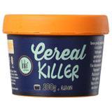 Lola Cosmetics Cereal Killer Pasta Modeladora 100g