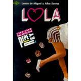 Lola (Niv. 3) - Edelsa - disal