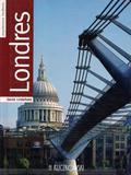 Londres-Arquitectura Moderna - H. kliczkowski