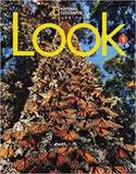 Look - Bre - 1 - Anthology - National geographic learning