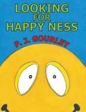 Looking For Happy Ness - Paul j gourley