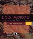 Los Moros - Aquariana