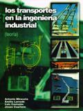 Los Transportes Ingeniería Industrial.Teoría - Reverté