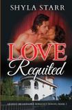 Love Requited - Revelry publishing