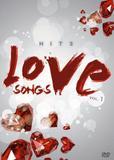 Love Songs, V.1 - Norfolk (dvd)