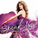 Lp Taylor Swift Speak Now 180g DUPLO - Elusive