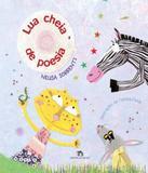 Lua Cheia De Poesia - Editora do brasil