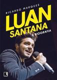 Luan Santana: A biografia - Record