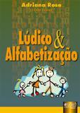 Lúdico e Alfabetização - Juruá