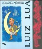 Luiz Lua - Dimensao