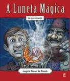 Luneta Magica, A - Panda books