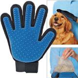 Luva de Limpeza tira pelo para Cães e Gatos My Pet Prana