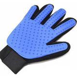 Luva Tira Pêlos Clean Glove - Chalesco
