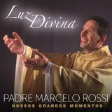 Luz Divina - Nossos Grandes Momentos - Universal (cds)