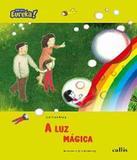 Luz Magica, A - Callis (girassol)