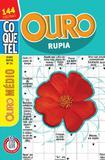 Lv Ouro Rupia