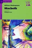 Macbeth - Scipione