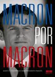 Macron por Macron - Record