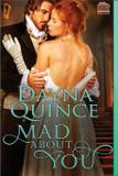 Mad About You - Jack's house publishing llc