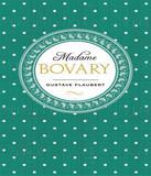 Madame Bovary - Ed. Especial - Martin claret