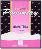 Madame pommery - Unicamp