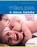 Mães, pais e seus bebês