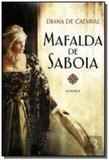 Mafalda de saboia - Esfera dos livros
