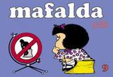 Mafalda nova - 09 - Martins editora