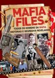 Mafia Files - M.books