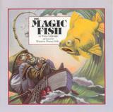 Magic fish, the - Scholastic